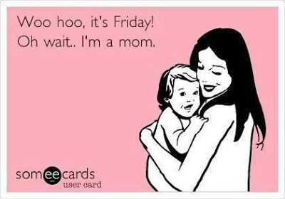 Ecards-Happy-Friday-moms