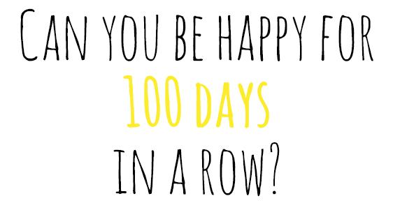 100HappyDays-1
