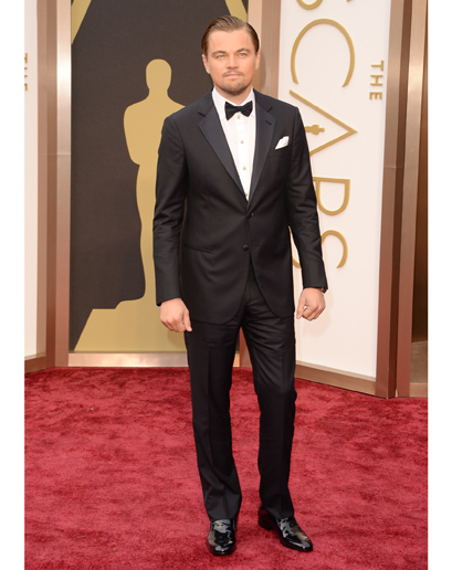 1393820977204_oscars-best-dressed-men-1