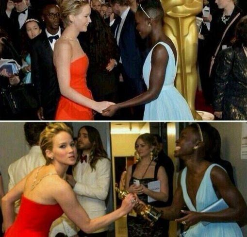 jennifer_lawrence_intenta_arrebatar_el_oscar_a_lupita