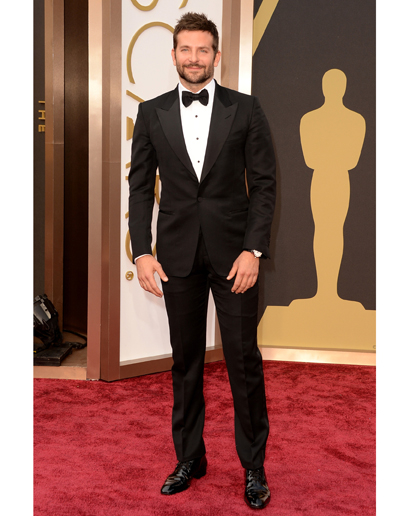oscars-best-dressed-men-cooper