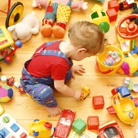 kid-playing-with-toys-280X280-0