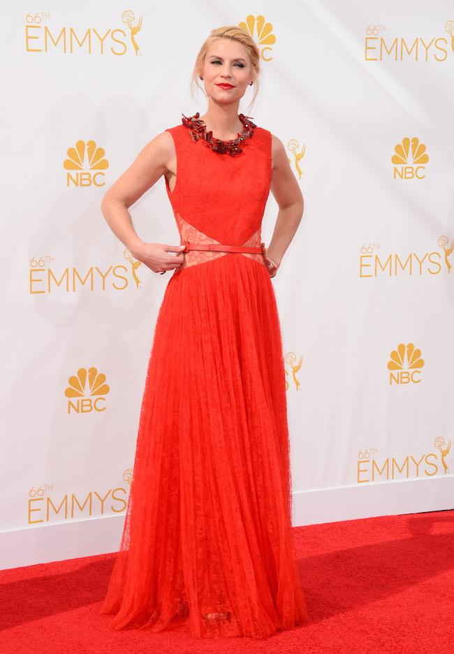 650_1000_claire-danes-emmy-2014-2