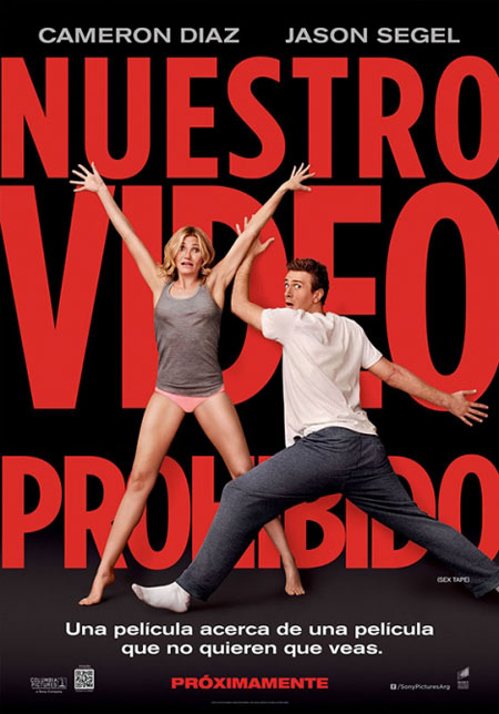 nuestro-video-prohibido-estrenos