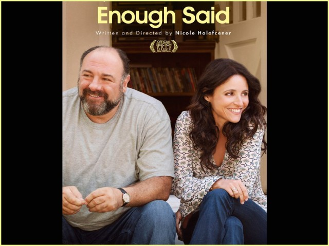 Enough-Said-poster