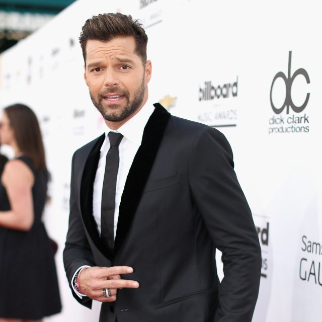 Ricky-Martin-Wants-Daughter-PopStop-TV