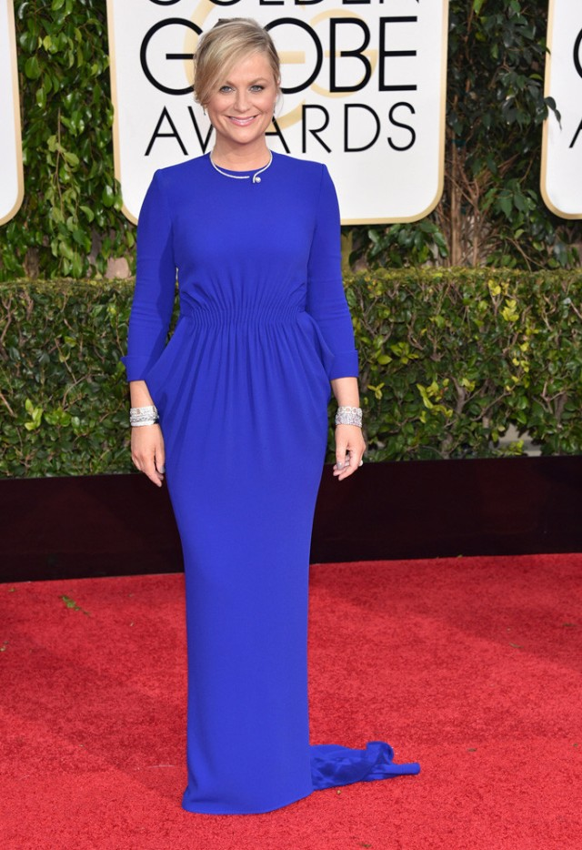 amy-poehler-golden-globes-2015