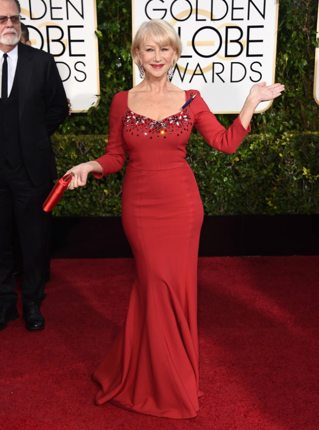 helen-mirren-golden-globes-2