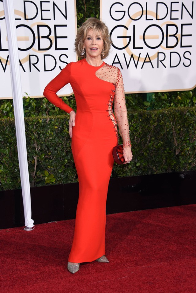 jane-fonda-golden-globes-2015