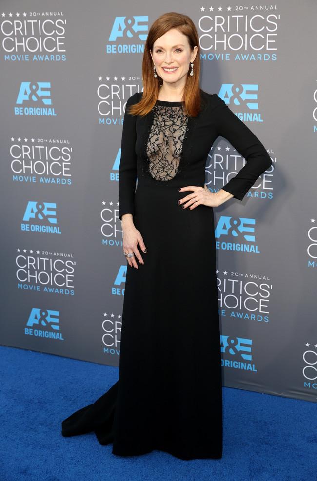 julianne-moore-critics-choice-movie-awards-2015