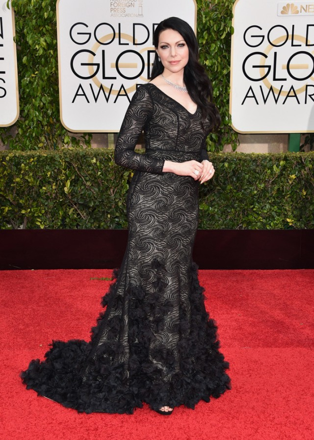 laura-prepon-golden-globes-2015