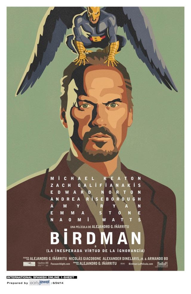 15-01-birdman-01