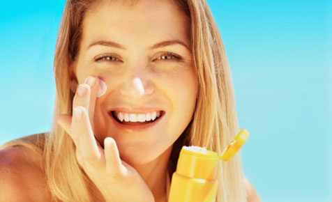 Protect_your_skin_for_summer
