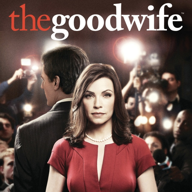 the-good-wife-the-first-season-dvd-cover-42