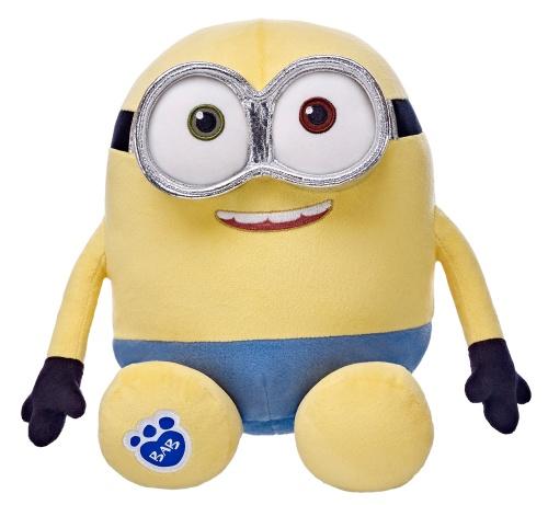 22541 Minion Bob